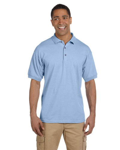 g380-adult-ultra-cotton-adult-6-3-oz-piqu-polo-Medium-CAROLINA BLUE-Oasispromos