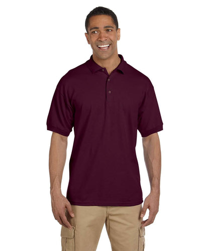 g380-adult-ultra-cotton-adult-6-3-oz-piqu-polo-Large-CAROLINA BLUE-Oasispromos
