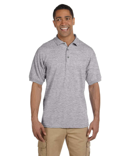 g380-adult-ultra-cotton-adult-6-3-oz-piqu-polo-Small-CHARCOAL-Oasispromos