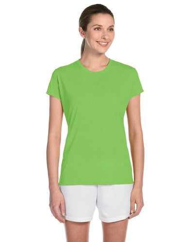g420l-ladies-performance-ladies-5-oz-t-shirt-xl-2xl-XL-LIME-Oasispromos