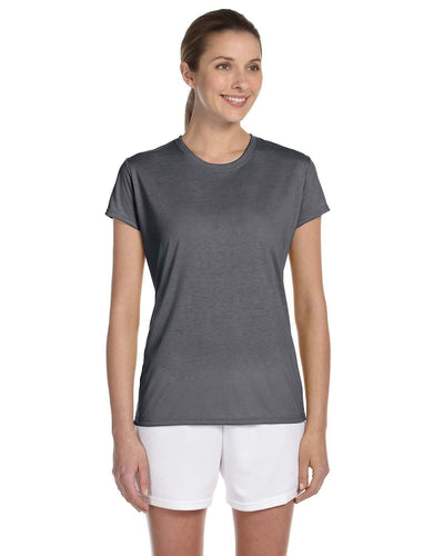 g420l-ladies-performance-ladies-5-oz-t-shirt-xl-2xl-XL-CHARCOAL-Oasispromos