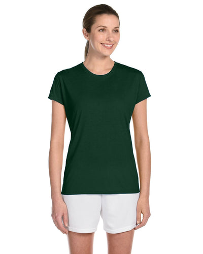 g420l-ladies-performance-ladies-5-oz-t-shirt-xl-2xl-XL-FOREST GREEN-Oasispromos