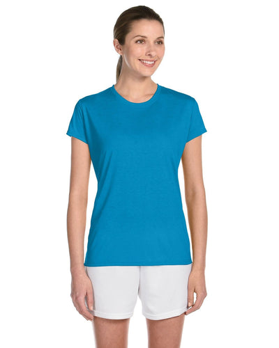 g420l-ladies-performance-ladies-5-oz-t-shirt-xl-2xl-XL-SAPPHIRE-Oasispromos