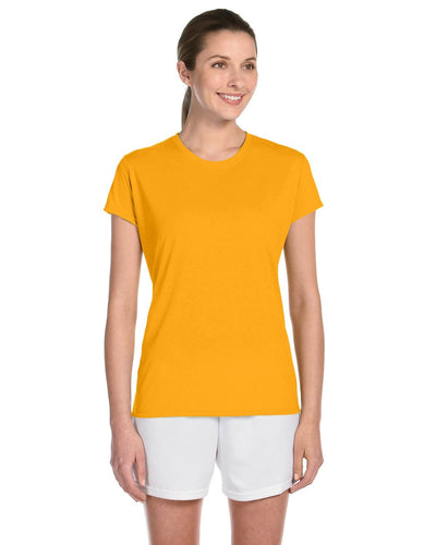 g420l-ladies-performance-ladies-5-oz-t-shirt-xl-2xl-XL-GOLD-Oasispromos