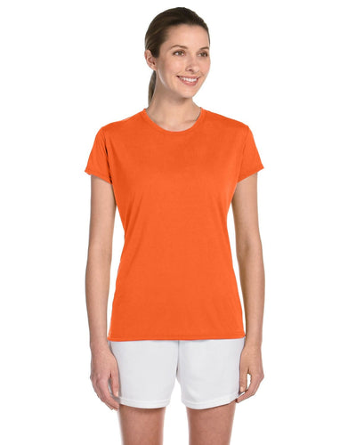 g420l-ladies-performance-ladies-5-oz-t-shirt-xl-2xl-XL-ORANGE-Oasispromos