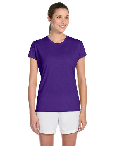 g420l-ladies-performance-ladies-5-oz-t-shirt-xl-2xl-XL-PURPLE-Oasispromos