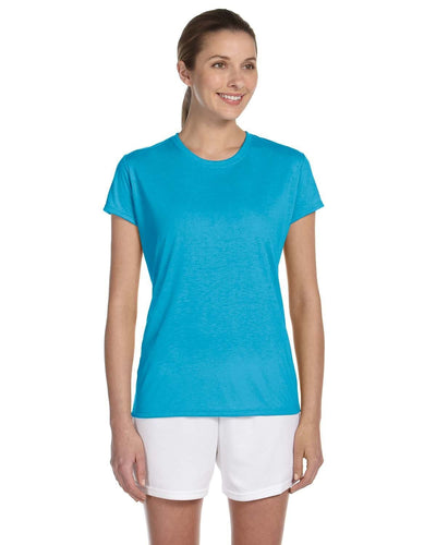 g420l-ladies-performance-ladies-5-oz-t-shirt-xl-2xl-XL-CAROLINA BLUE-Oasispromos