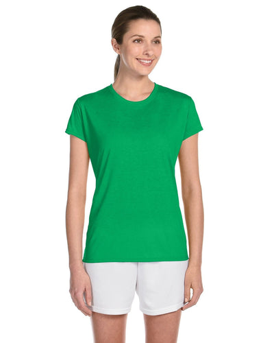 g420l-ladies-performance-ladies-5-oz-t-shirt-xl-2xl-XL-IRISH GREEN-Oasispromos