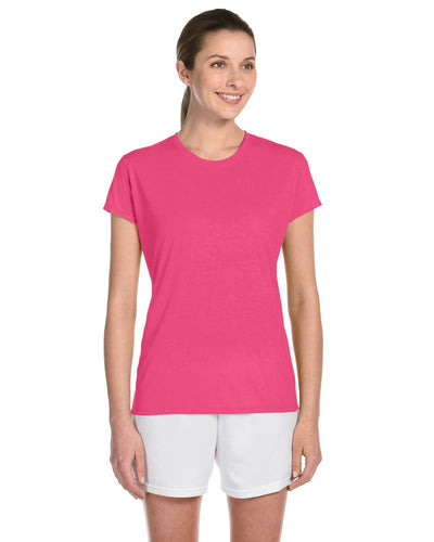 g420l-ladies-performance-ladies-5-oz-t-shirt-xl-2xl-XL-SAFETY PINK-Oasispromos