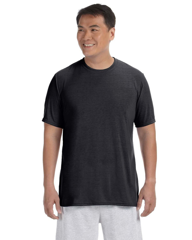 g420-adult-performance-adult-5-oz-t-shirt-small-large-Large-BLACK-Oasispromos