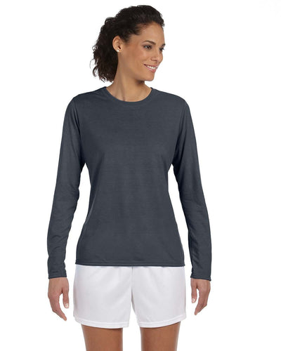 g424l-ladies-performance-ladies-5-oz-long-sleeve-t-shirt-XL-BLACK-Oasispromos