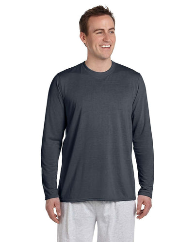 g424-adult-performance-adult-5-oz-long-sleeve-t-shirt-XL-BLACK-Oasispromos