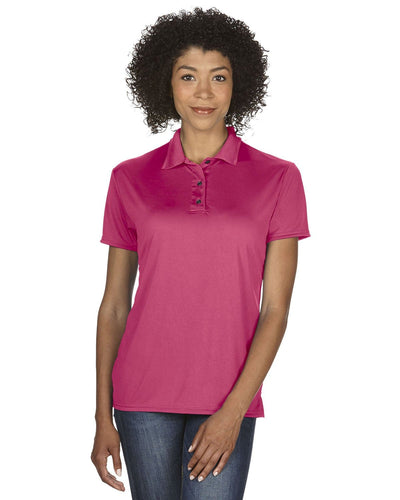 g448l-ladies-performance-4-7-oz-jersey-polo-Small-MARBL FOREST GRN-Oasispromos