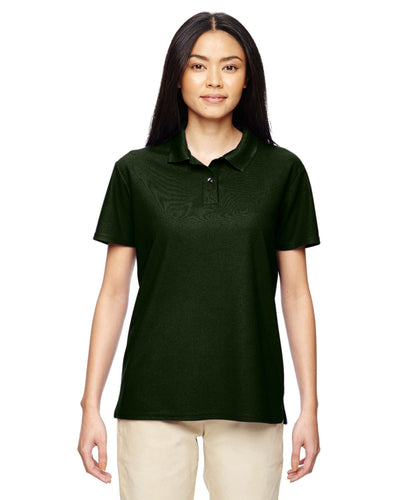 g448l-ladies-performance-4-7-oz-jersey-polo-Large-BLACK-Oasispromos