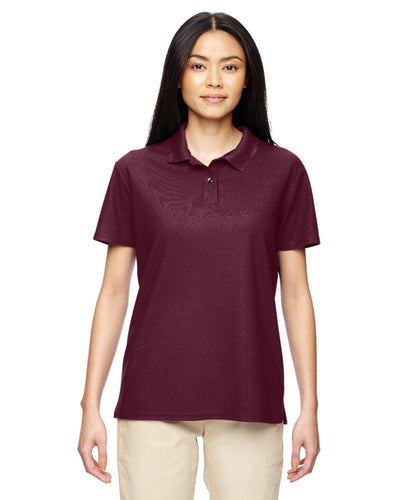 g448l-ladies-performance-4-7-oz-jersey-polo-Medium-MARBL FOREST GRN-Oasispromos