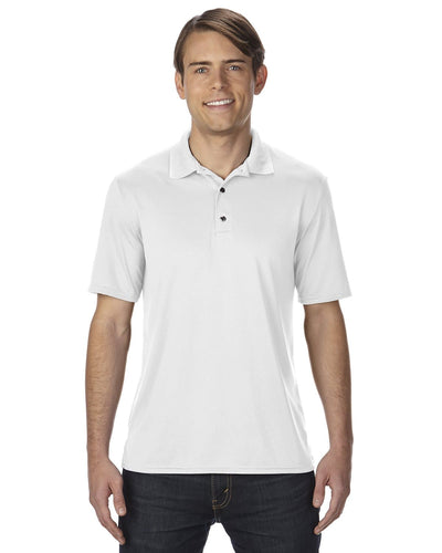 g448-adult-performance-4-7-oz-jersey-polo-XL-MARBL FOREST GRN-Oasispromos