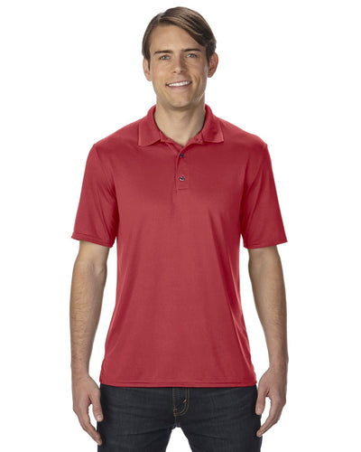 g448-adult-performance-4-7-oz-jersey-polo-Large-MARBL FOREST GRN-Oasispromos