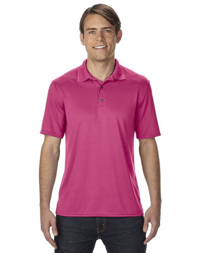 g448-adult-performance-4-7-oz-jersey-polo-Small-BLACK-Oasispromos