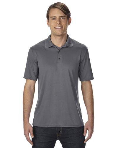 g448-adult-performance-4-7-oz-jersey-polo-XL-BLACK-Oasispromos