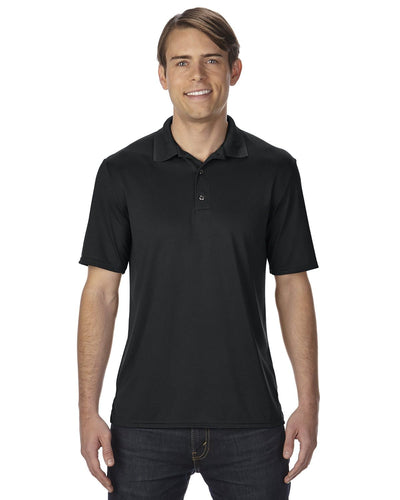 g448-adult-performance-4-7-oz-jersey-polo-Medium-BLACK-Oasispromos