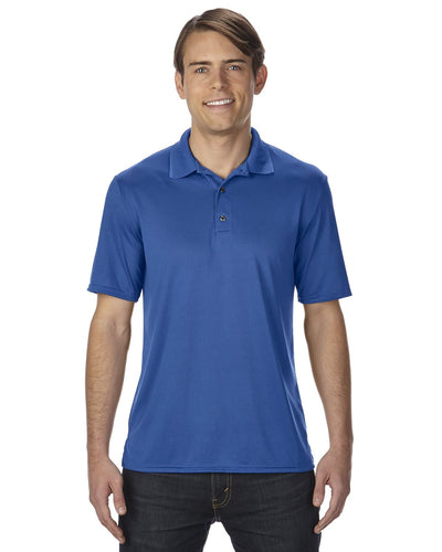 g448-adult-performance-4-7-oz-jersey-polo-Medium-MARBL FOREST GRN-Oasispromos
