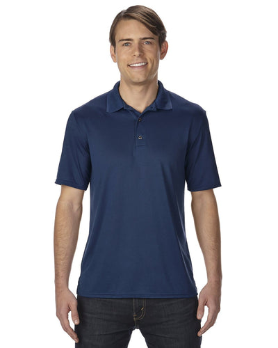 g448-adult-performance-4-7-oz-jersey-polo-Small-MARBL FOREST GRN-Oasispromos