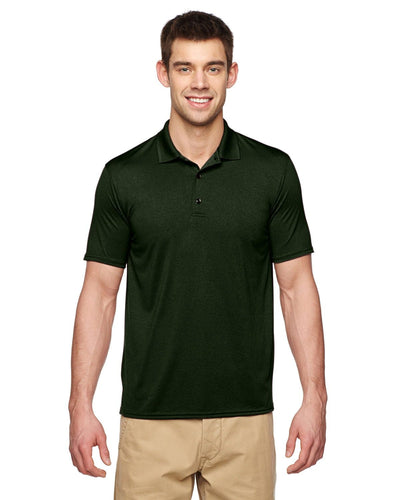 g448-adult-performance-4-7-oz-jersey-polo-Large-BLACK-Oasispromos