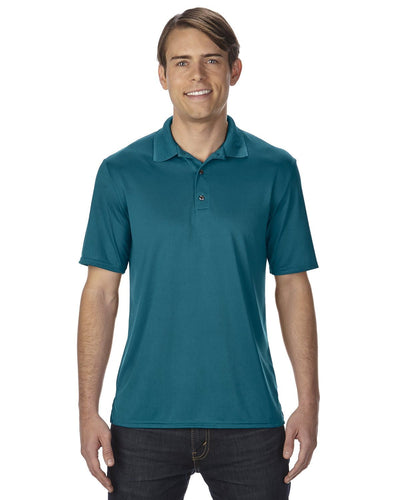 g448-adult-performance-4-7-oz-jersey-polo-2XL-BLACK-Oasispromos