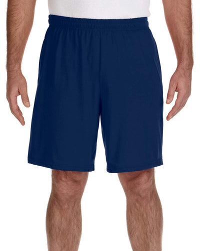 g44s30-adult-performance-adult-5-5-oz-9-short-with-pockets-XL-BLACK-Oasispromos
