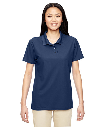 g458l-ladies-performance-5-6-oz-double-piqu-polo-Small-CHARCOAL-Oasispromos