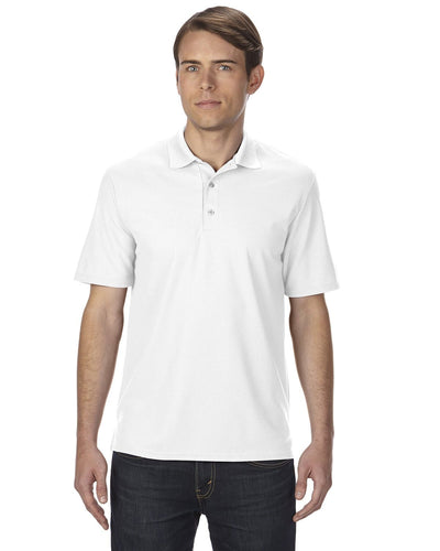 g458-adult-performance-5-6-oz-double-piqu-polo-5XL-CHARCOAL-Oasispromos