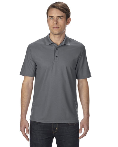 g458-adult-performance-5-6-oz-double-piqu-polo-Large-BLACK-Oasispromos