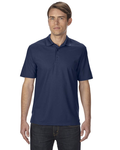 g458-adult-performance-5-6-oz-double-piqu-polo-3XL-BLACK-Oasispromos