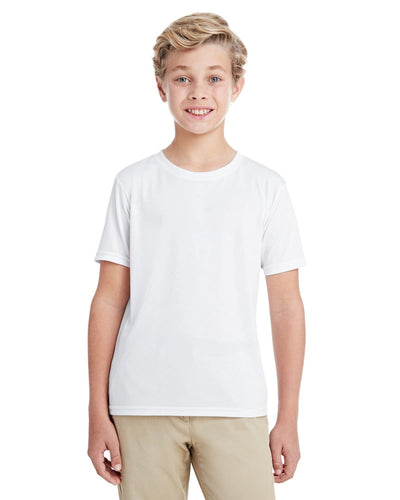 g460b-youth-performance-youth-core-t-shirt-xsmall-large-XSmall-WHITE-Oasispromos