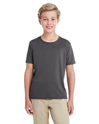 g460b-youth-performance-youth-core-t-shirt-xsmall-large-XSmall-HTH SPORT PURPLE-Oasispromos