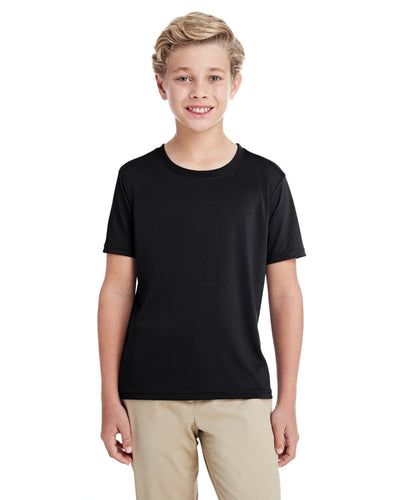 g460b-youth-performance-youth-core-t-shirt-xl-XL-GRAVEL-Oasispromos