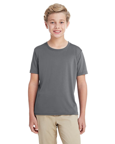 g460b-youth-performance-youth-core-t-shirt-xsmall-large-XSmall-HTH SPRT DRK GRN-Oasispromos