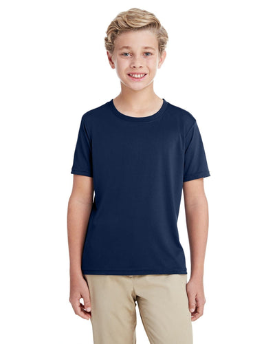 g460b-youth-performance-youth-core-t-shirt-xl-XL-SPORT DARK NAVY-Oasispromos