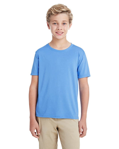 g460b-youth-performance-youth-core-t-shirt-xsmall-large-XSmall-SPORT LIGHT BLUE-Oasispromos