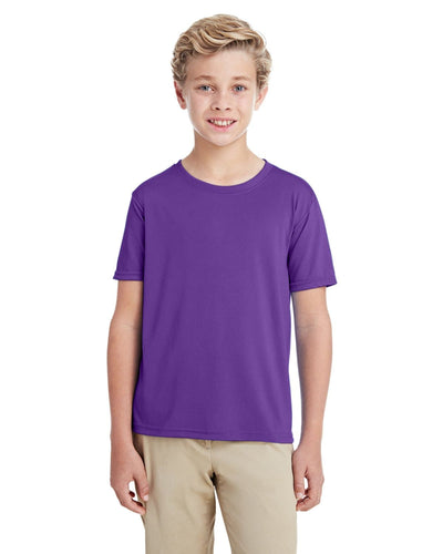 g460b-youth-performance-youth-core-t-shirt-xsmall-large-XSmall-SPORT PURPLE-Oasispromos