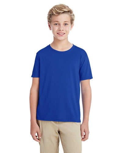 g460b-youth-performance-youth-core-t-shirt-xsmall-large-XSmall-SPORT ROYAL-Oasispromos