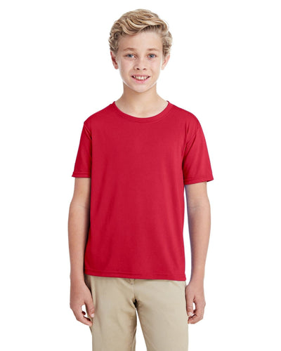 g460b-youth-performance-youth-core-t-shirt-xsmall-large-XSmall-SPRT SCARLET RED-Oasispromos