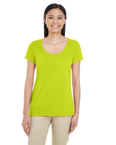 g460l-ladies-performance-core-t-shirt-xsmall-large-XSmall-SAFETY GREEN-Oasispromos