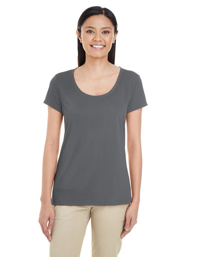 g460l-ladies-performance-core-t-shirt-xsmall-large-XSmall-GRAVEL-Oasispromos