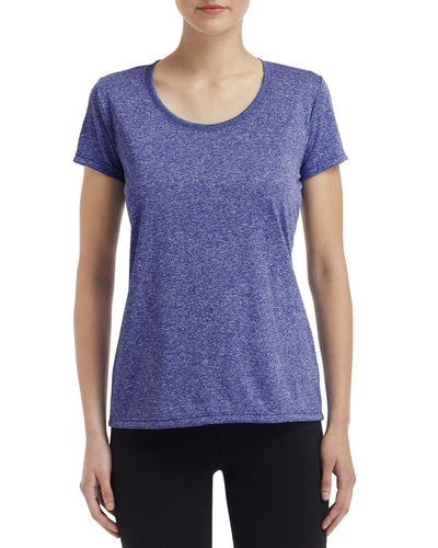g460l-ladies-performance-core-t-shirt-xsmall-large-XSmall-HTH SPORT PURPLE-Oasispromos