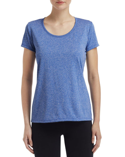 g460l-ladies-performance-core-t-shirt-xsmall-large-XSmall-HTHR SPORT ROYAL-Oasispromos