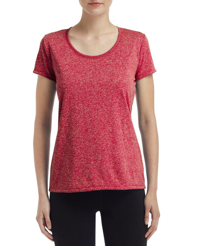 g460l-ladies-performance-core-t-shirt-xsmall-large-XSmall-HTH SPT SCRLT RD-Oasispromos