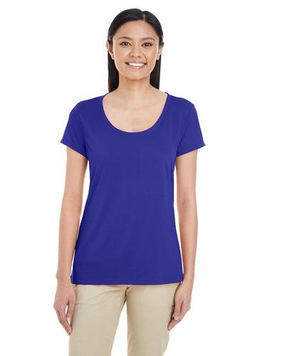 g460l-ladies-performance-core-t-shirt-xsmall-large-XSmall-SPORT ROYAL-Oasispromos