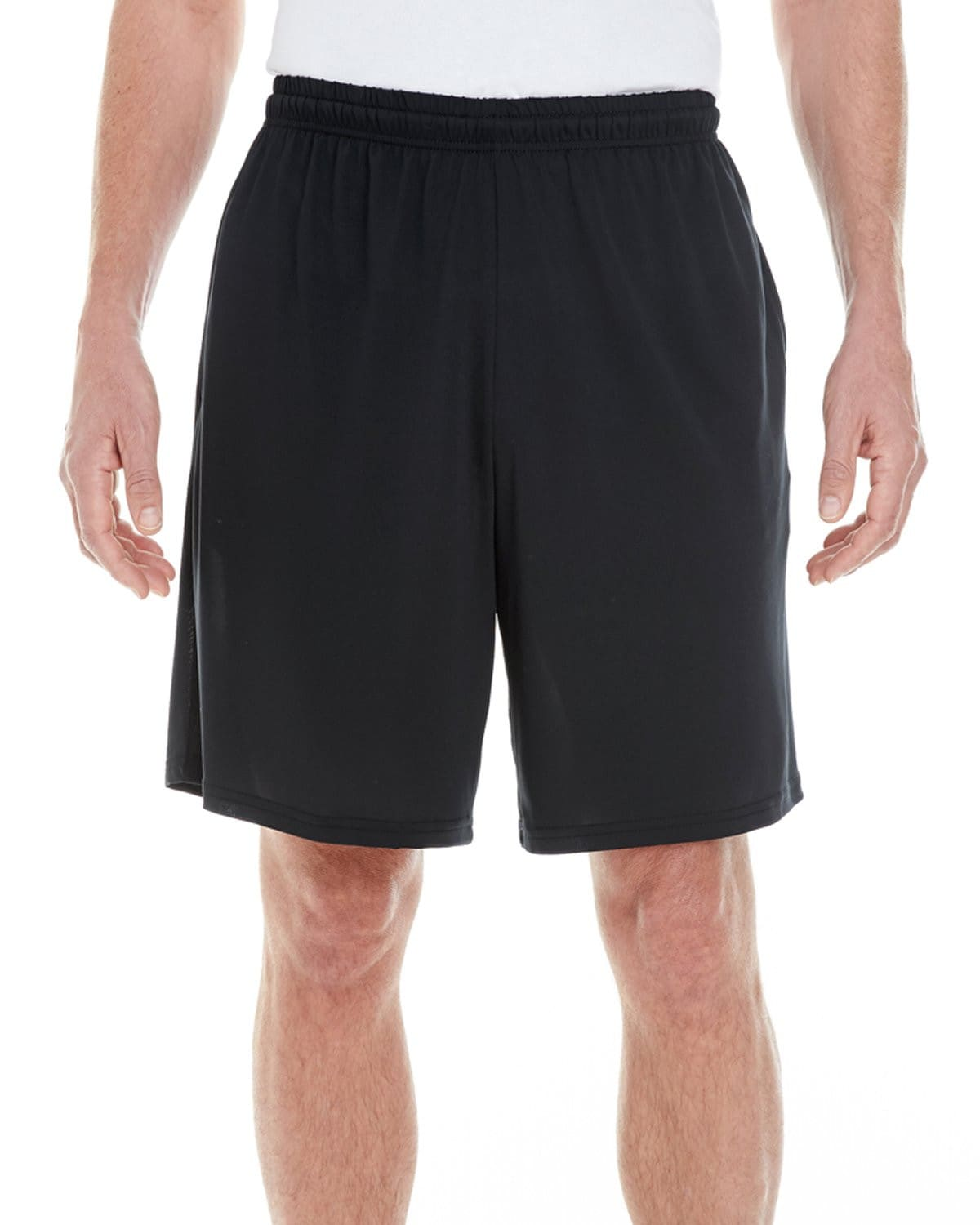 g46s-adult-performance-core-shorts-Small-BLACK-Oasispromos