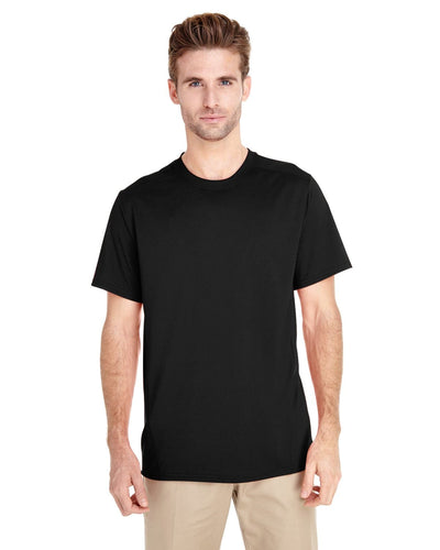g470-adult-performance-adult-4-7-oz-tech-t-shirt-XSmall-BLACK-Oasispromos